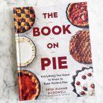 PIE Bake Along with Erin Jeanne McDowell