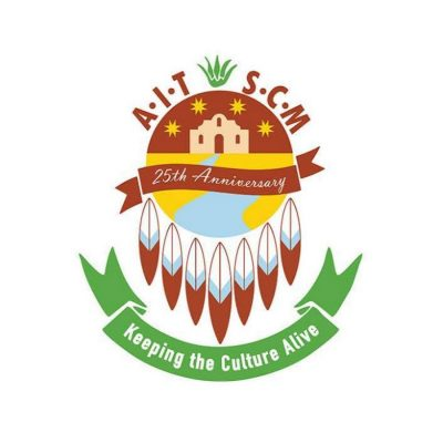 American Indians in Texas at the Spanish Colonial Missions